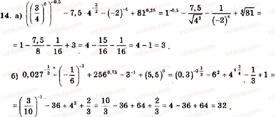 11-algebra-mi-shkil-zi-slepkan-os-dubinchuk-2006--rozdil-15-povtorennya-kursu-algebri-osnovnoyi-shkoli-2-14.jpg