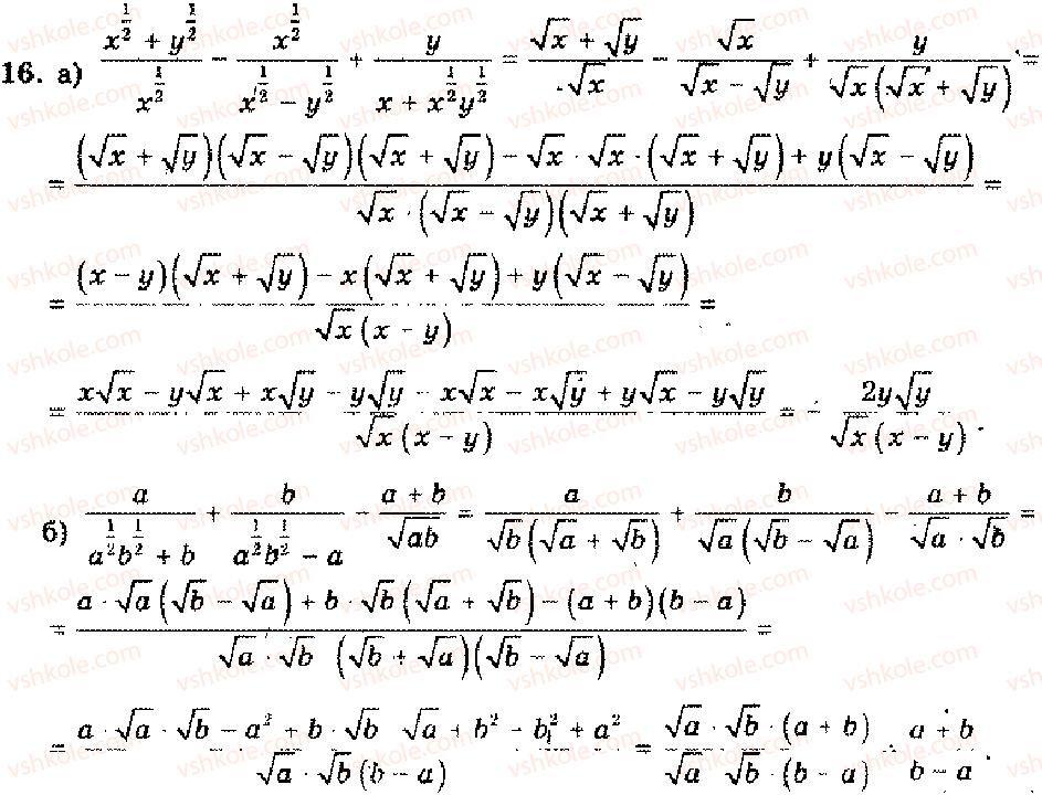 11-algebra-mi-shkil-zi-slepkan-os-dubinchuk-2006--rozdil-15-povtorennya-kursu-algebri-osnovnoyi-shkoli-2-16.jpg