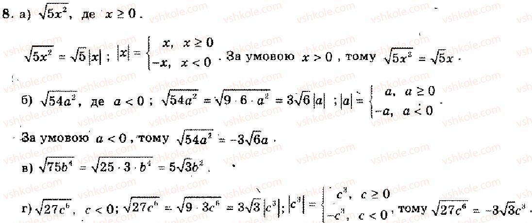 11-algebra-mi-shkil-zi-slepkan-os-dubinchuk-2006--rozdil-15-povtorennya-kursu-algebri-osnovnoyi-shkoli-2-8.jpg