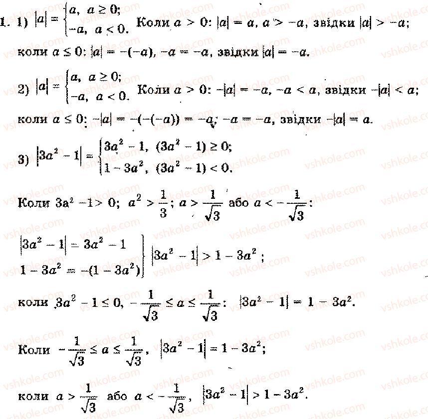 11-algebra-mi-shkil-zi-slepkan-os-dubinchuk-2006--rozdil-6-granitsya-i-neperervnist-funktsiyi-1.jpg