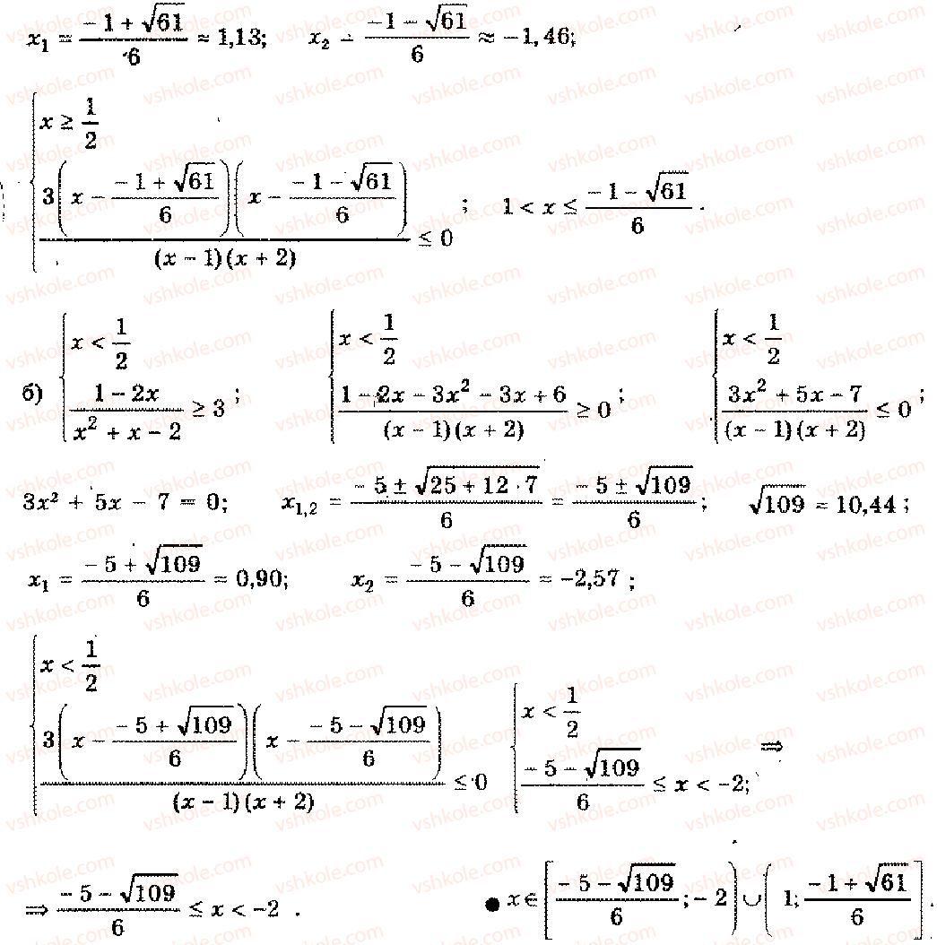 11-algebra-mi-shkil-zi-slepkan-os-dubinchuk-2006--rozdil-6-granitsya-i-neperervnist-funktsiyi-3-rnd2219.jpg