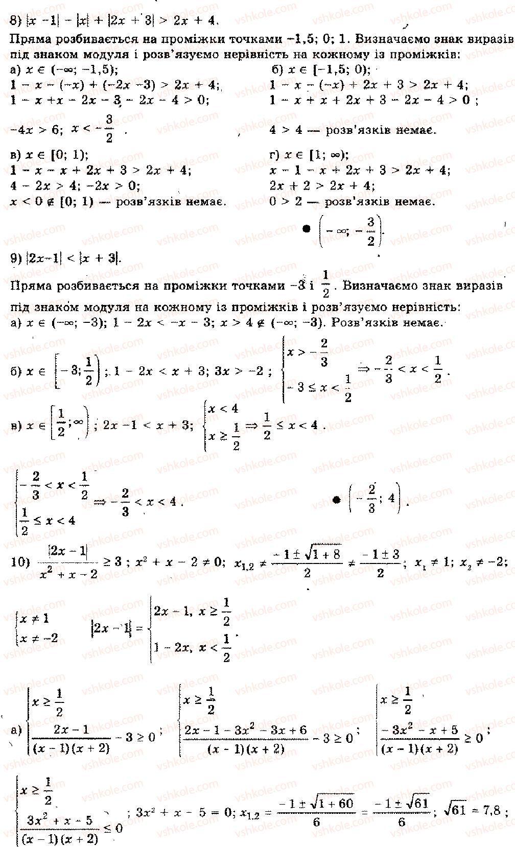 11-algebra-mi-shkil-zi-slepkan-os-dubinchuk-2006--rozdil-6-granitsya-i-neperervnist-funktsiyi-3-rnd4314.jpg