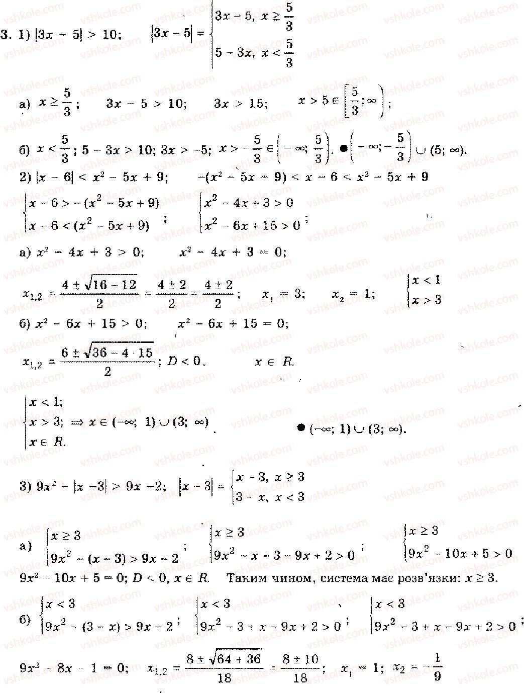 11-algebra-mi-shkil-zi-slepkan-os-dubinchuk-2006--rozdil-6-granitsya-i-neperervnist-funktsiyi-3.jpg