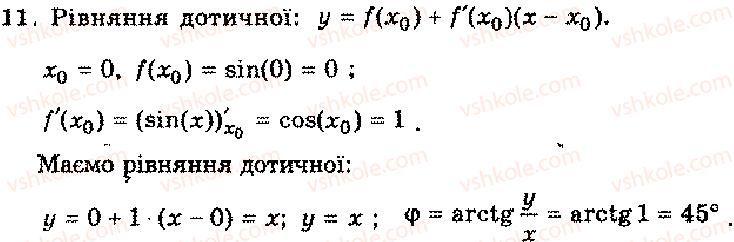 11-algebra-mi-shkil-zi-slepkan-os-dubinchuk-2006--rozdil-7-pohidna-11.jpg