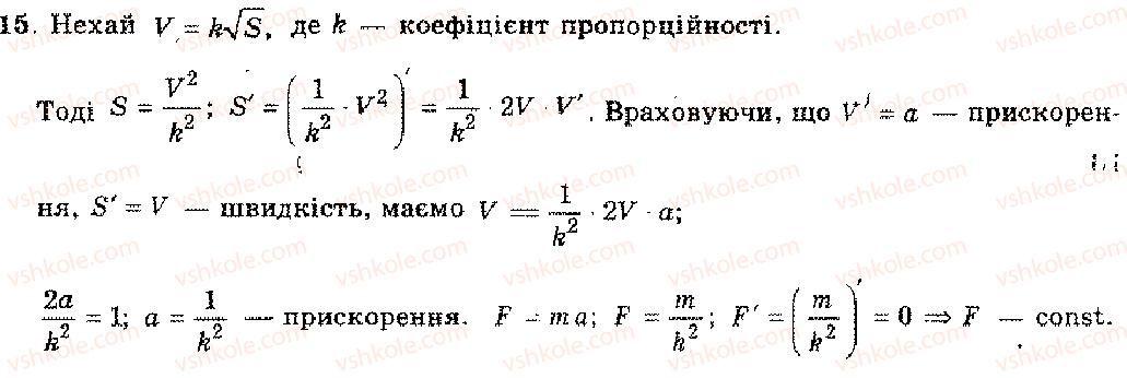 11-algebra-mi-shkil-zi-slepkan-os-dubinchuk-2006--rozdil-7-pohidna-15.jpg