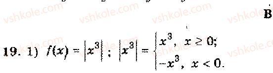 11-algebra-mi-shkil-zi-slepkan-os-dubinchuk-2006--rozdil-7-pohidna-19.jpg
