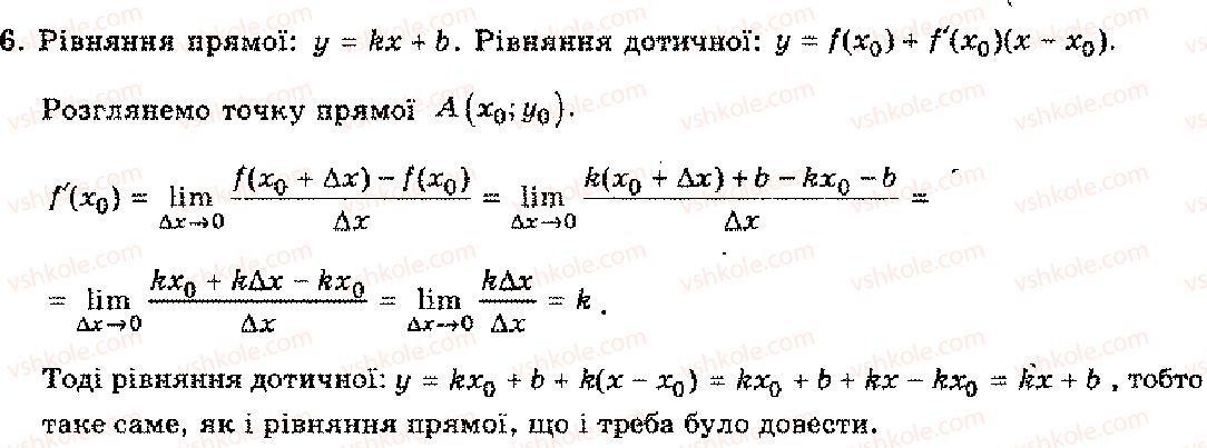 11-algebra-mi-shkil-zi-slepkan-os-dubinchuk-2006--rozdil-7-pohidna-6.jpg