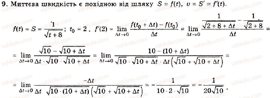 11-algebra-mi-shkil-zi-slepkan-os-dubinchuk-2006--rozdil-7-pohidna-9.jpg