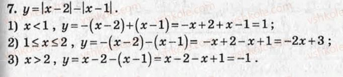 11-algebra-om-roganin-2009-test-kontrol--variant-2-kontrolni-roboti-КР8-rnd4522.jpg