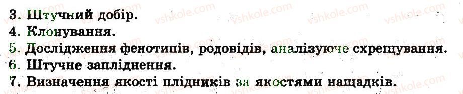 11-biologiya-io-demicheva-2011-kompleksnij-zoshit--genotip-yak-tsilisna-sistema-variant-2-7-rnd8336.jpg