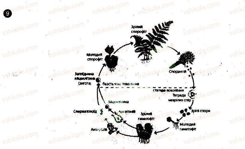 11-biologiya-io-demicheva-2011-kompleksnij-zoshit--individualnij-rozvitok-organizmiv-variant-1-9.jpg