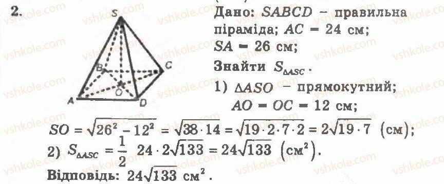 11-geometriya-ag-merzlyak-vb-polonskij-yum-rabinovich-ms-yakir-2011-zbirnik-zadach-i-kontrolnih-robit--kontrolni-roboti-variant-2-kontrolna-robota-2-2.jpg