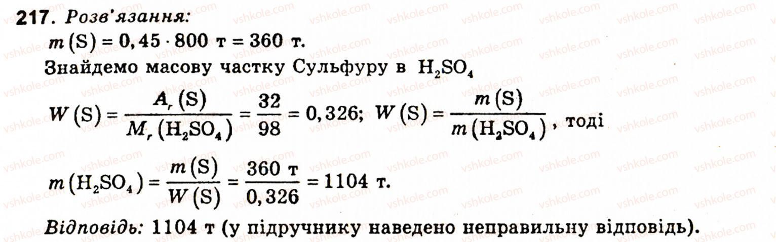 11-himiya-nm-burinska-lp-velichko-217