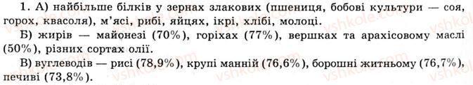 11-himiya-og-yaroshenko-2011--rozdil-1-prirodni-organichni-spoluki-5-zhiri-bilki-vuglevodi-yak-komponenti-yizhi-yih-rol-v-organizmi-1.jpg