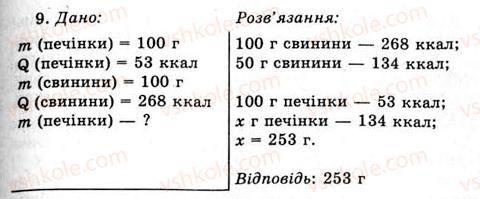 11-himiya-og-yaroshenko-2011--rozdil-1-prirodni-organichni-spoluki-5-zhiri-bilki-vuglevodi-yak-komponenti-yizhi-yih-rol-v-organizmi-9.jpg