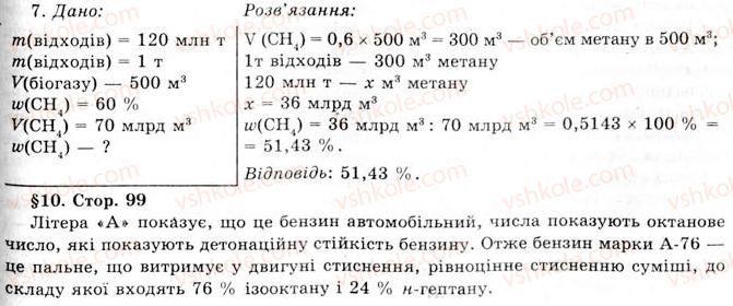 11-himiya-og-yaroshenko-2011--rozdil-1-prirodni-organichni-spoluki-9-prirodni-dzherela-vuglevodniv-prirodnij-i-suputnij-naftovij-gazi-yih-sklad-vikoristannya-7.jpg