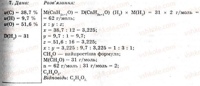 11-himiya-og-yaroshenko-2011--vstup-3-bagatomanitnist-organichnih-spoluk-yih-klasifikatsiya-7.jpg