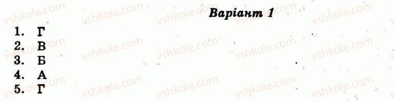 11-himiya-yuv-isayenko-st-goga-2010-test-kontrol--variant-1-kontrolni-roboti-КР2.jpg