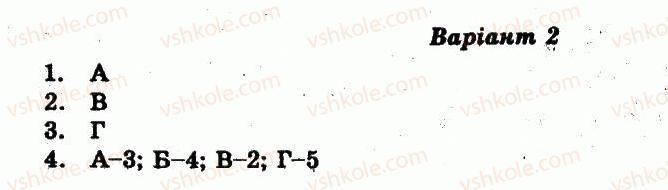 11-himiya-yuv-isayenko-st-goga-2010-test-kontrol--variant-2-samostijni-roboti-СР1.jpg