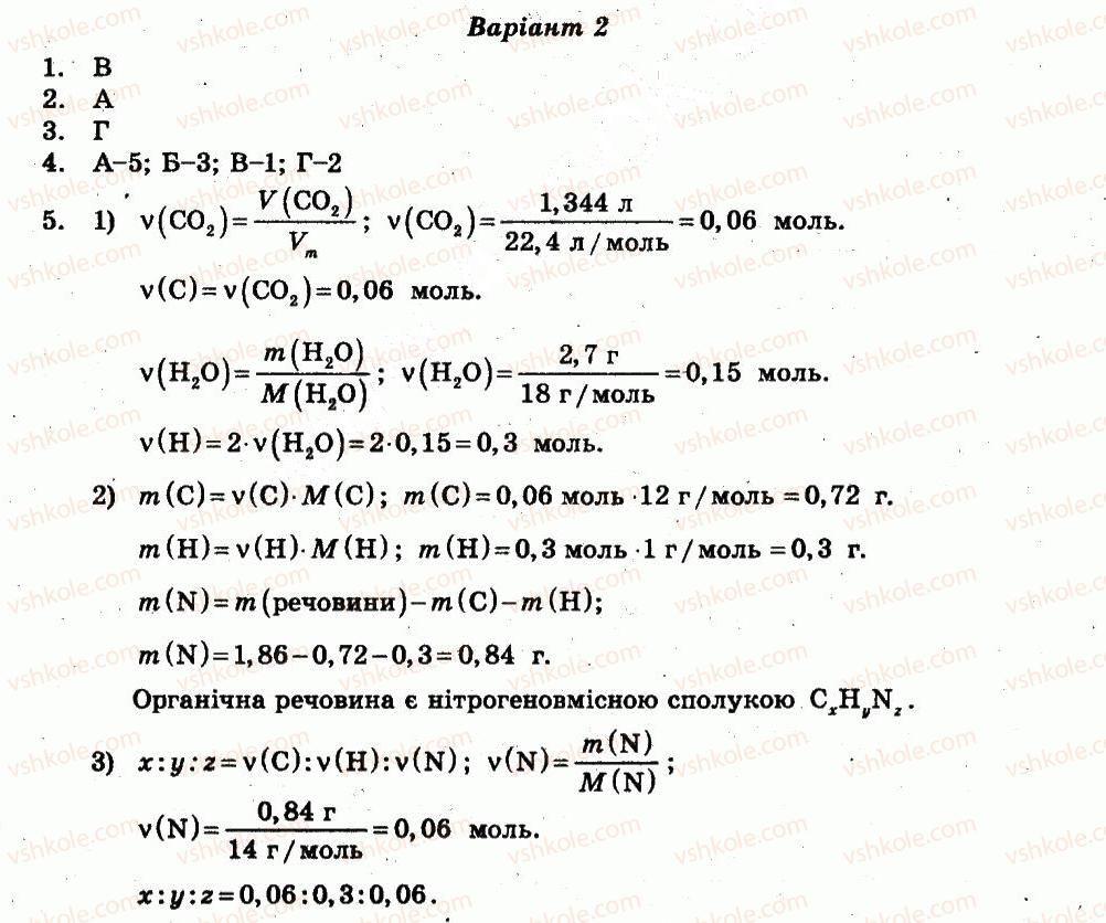 11-himiya-yuv-isayenko-st-goga-2010-test-kontrol--variant-2-samostijni-roboti-СР11.jpg