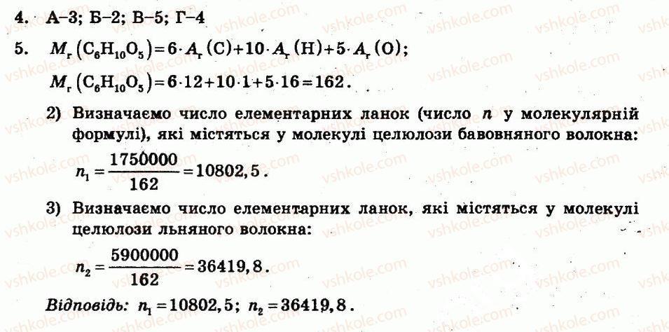11-himiya-yuv-isayenko-st-goga-2010-test-kontrol--variant-2-samostijni-roboti-СР14-rnd2390.jpg