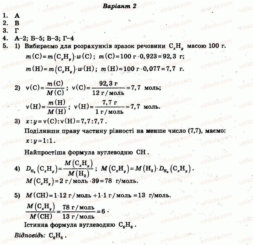 11-himiya-yuv-isayenko-st-goga-2010-test-kontrol--variant-2-samostijni-roboti-СР4.jpg
