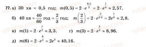 11-matematika-gp-bevz-vg-bevz-2011-riven-standartu--rozdil-1-pokaznikovi-ta-logarifmichni-funktsiyi-2-stepenevi-ta-pokaznikovi-funktsiyi-77.jpg
