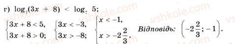 11-matematika-gp-bevz-vg-bevz-2011-riven-standartu--rozdil-1-pokaznikovi-ta-logarifmichni-funktsiyi-5-logarifmichni-rivnyannya-ta-nerivnosti-177-rnd5716.jpg