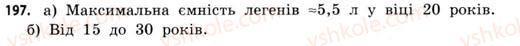 11-matematika-gp-bevz-vg-bevz-2011-riven-standartu--rozdil-1-pokaznikovi-ta-logarifmichni-funktsiyi-5-logarifmichni-rivnyannya-ta-nerivnosti-197.jpg