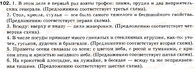 11-russkij-yazyk-lv-davidyuk-2011--kultura-rechi-i-ritorika-tema-14-normy-punktuatsii-znaki-prepinaniya-tire-mezhdu-podlezhaschim-i-skazuemym-znaki-dlya-vydeleniya-vvodimyh-slov-i-pred102.jpg