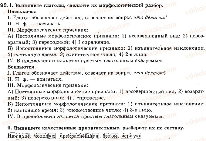 11-russkij-yazyk-lv-davidyuk-2011--kultura-rechi-i-ritorika-tema-14-normy-punktuatsii-znaki-prepinaniya-tire-mezhdu-podlezhaschim-i-skazuemym-znaki-dlya-vydeleniya-vvodimyh-slov-i-pred95.jpg