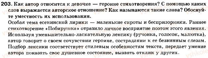 11-russkij-yazyk-lv-davidyuk-2011--kultura-rechi-i-ritorika-tema-28-umestnost-rechi-203.jpg