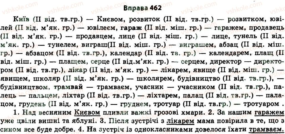 11-ukrayinska-mova-nv-bondarenko-2011--uzagalnennya-i-sistematizatsiya-najvazhlivishih-vidomostej-z-osnovnih-rozdiliv-nauki-pro-movu-25-morfologiya-462.jpg