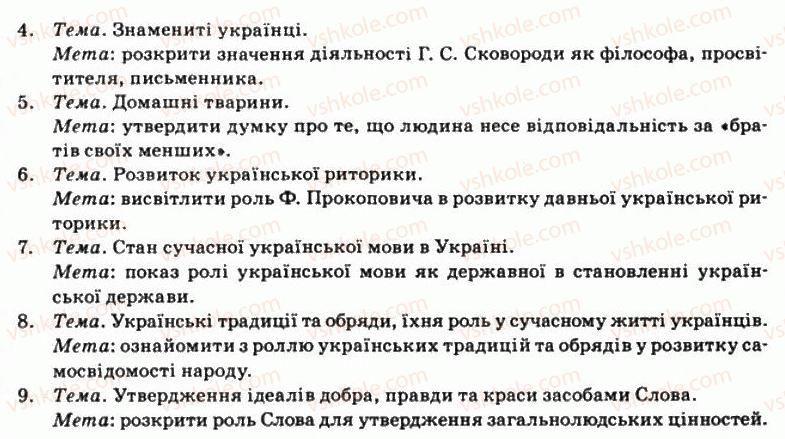 11-ukrayinska-mova-so-karaman-ov-karaman-mya-plyusch-2011-akademichnij-profilnij-rivni--ritorika-yak-nauka-i-mistetstvo-slova-51-zhanri-ta-vidi-oratorskogo-mistetstva-571-rnd6218.jpg