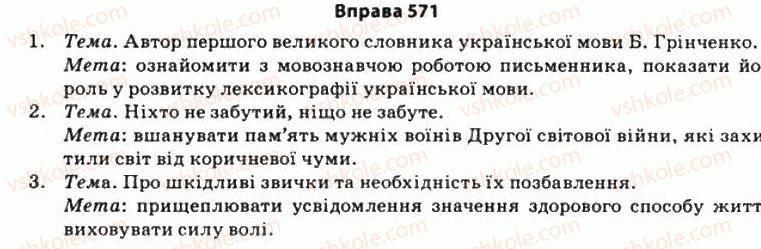 11-ukrayinska-mova-so-karaman-ov-karaman-mya-plyusch-2011-akademichnij-profilnij-rivni--ritorika-yak-nauka-i-mistetstvo-slova-51-zhanri-ta-vidi-oratorskogo-mistetstva-571.jpg