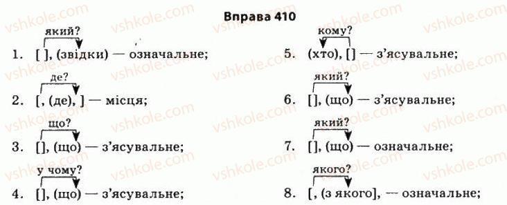 11-ukrayinska-mova-so-karaman-ov-karaman-mya-plyusch-2011-akademichnij-profilnij-rivni--stilistika-sintaksisu-35-skladnopidryadni-rechennya-i-sinonimichni-do-nih-zvoroti-410.jpg