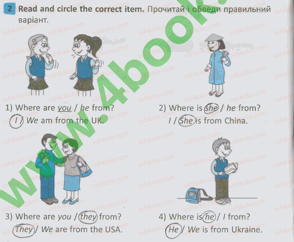 2-anglijska-mova-sv-myasoyedova-2012--unit-1-my-family-and-friendsmoya-simya-i-druzi-lesson-4-2.jpg