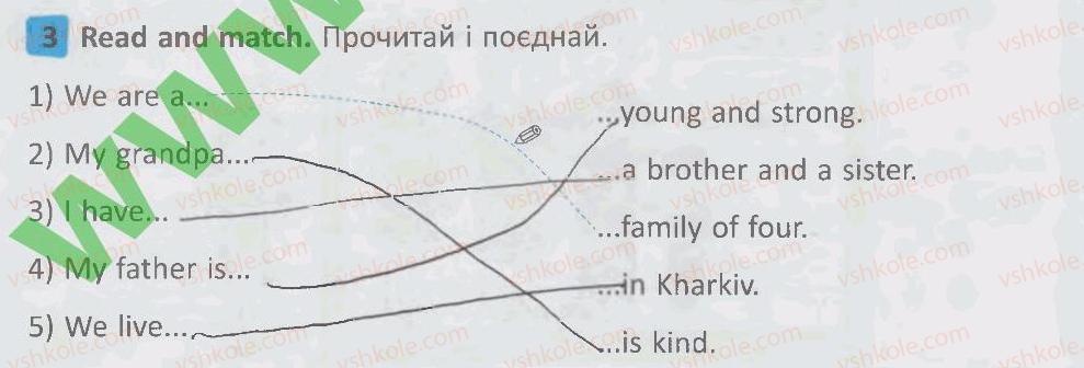 2-anglijska-mova-sv-myasoyedova-2012--unit-1-my-family-and-friendsmoya-simya-i-druzi-lesson-9-3.jpg