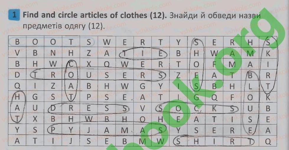 2-anglijska-mova-sv-myasoyedova-2012--unit-3-appearancezovnishnist-lesson-7-1.jpg