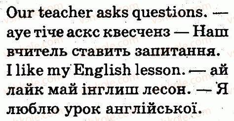 3-anglijska-mova-am-nesvit-2014--unit-2-our-school-lesson-4-5-rnd2112.jpg