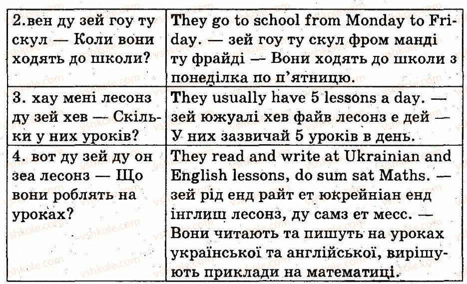 3-anglijska-mova-am-nesvit-2014--unit-2-our-school-lesson-8-4-rnd8256.jpg