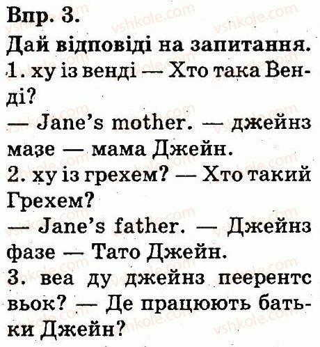 3-anglijska-mova-am-nesvit-2014--unit-3-meet-my-family-lesson-2-3.jpg