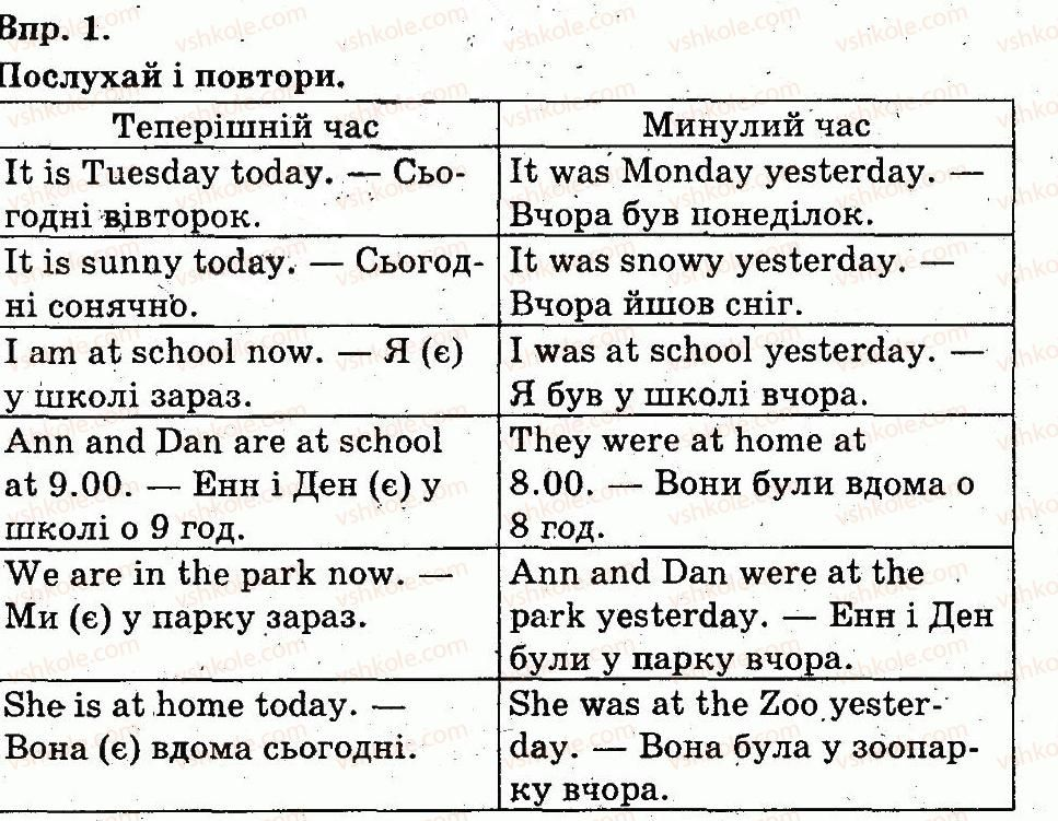 3-anglijska-mova-am-nesvit-2014--unit-7-daily-life-lesson-5-1.jpg