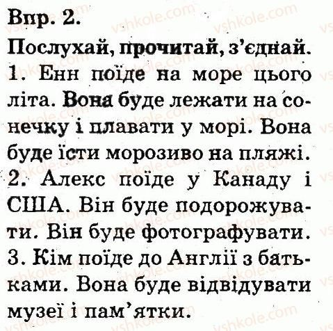 3-anglijska-mova-am-nesvit-2014--unit-8-free-time-lesson-6-2.jpg