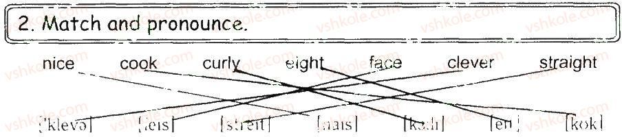3-anglijska-mova-mye-rostotska-od-karpyuk-2014-robochij-zoshit--unit-1-lesson-5-2.jpg