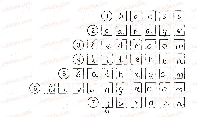 3-anglijska-mova-mye-rostotska-od-karpyuk-2014-robochij-zoshit--unit-2-lesson-6-3-rnd5691.jpg