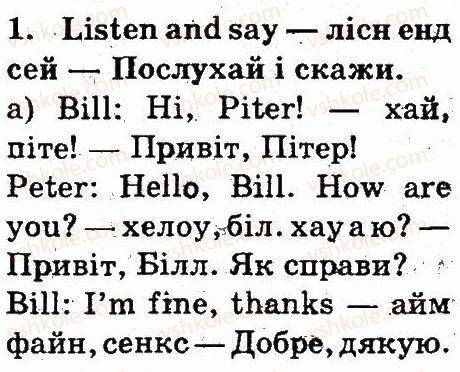 3-anglijska-mova-od-karpyuk-2013--unit-3-welcome-back-to-school-lesson-1-1.jpg