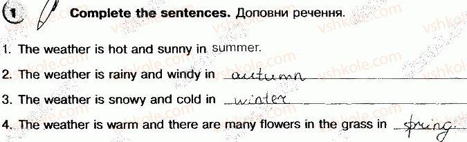 3-anglijska-mova-oya-kosovan-ni-vitushinska-2017-robochij-zoshit-do-pidruchnika-a-m-nesvit--unit-1-nature-seasons-p10ex1.jpg
