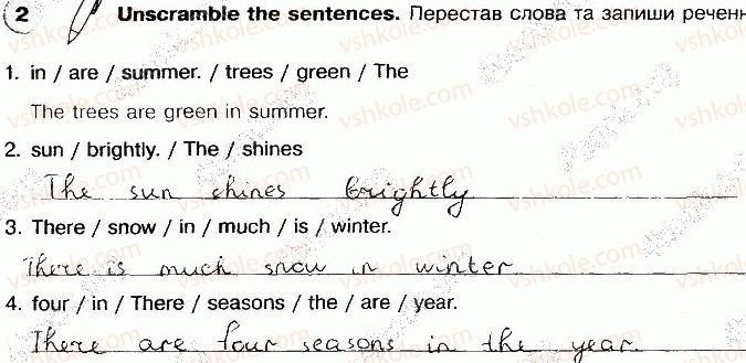 3-anglijska-mova-oya-kosovan-ni-vitushinska-2017-robochij-zoshit-do-pidruchnika-a-m-nesvit--unit-1-nature-seasons-p4ex2.jpg