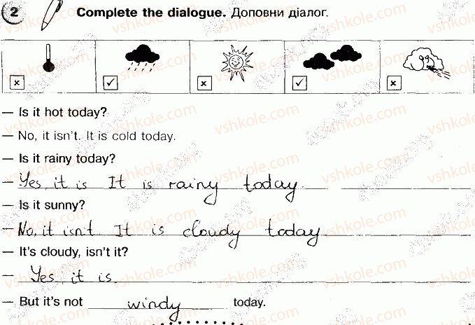 3-anglijska-mova-oya-kosovan-ni-vitushinska-2017-robochij-zoshit-do-pidruchnika-a-m-nesvit--unit-1-nature-seasons-p7ex2.jpg